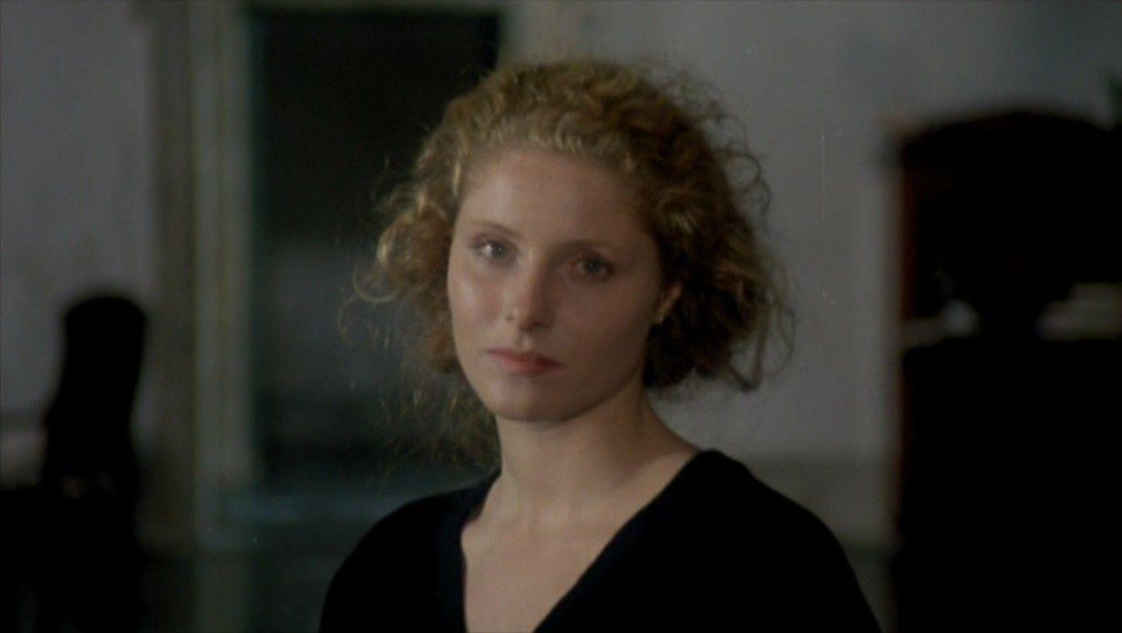 Communication on this topic: Marlene Sidaway, maddie-corman/