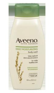 Good For Eczema Aveeno Skin Relief Aveeno Daily Moisturizing Body Wash Skin Relief