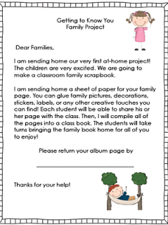 Pin By Alicia Bergstrom On Classroom Ideas Preschool Family