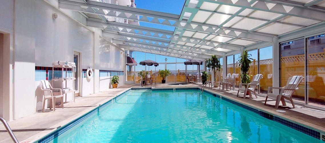 Hull Massachusetts Resort Hotel Near Boston Nantasket Beach Resort Hotels And Resorts Beach Resorts Beachfront Hotels