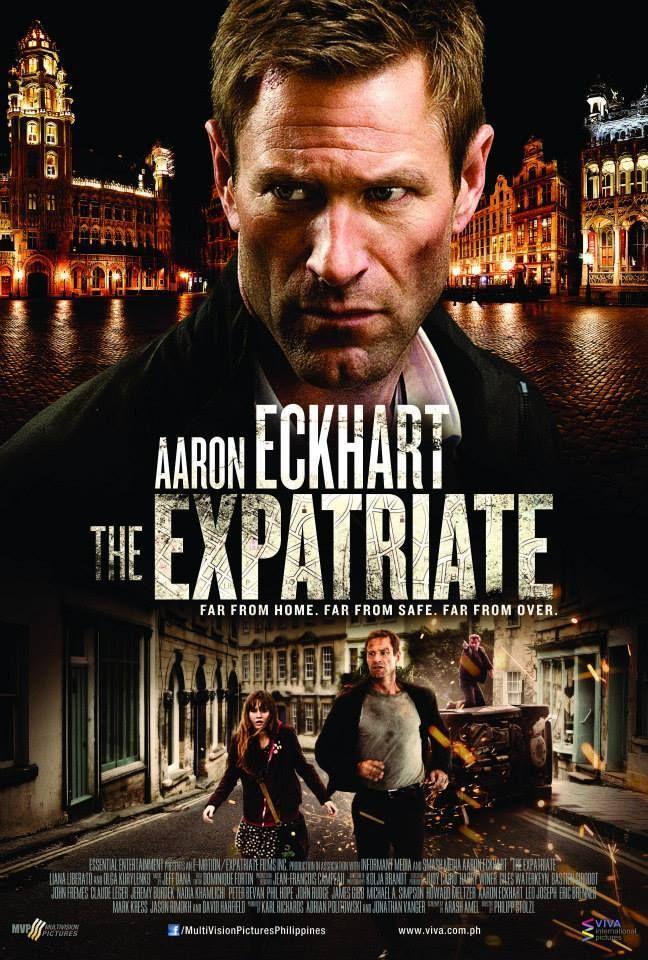 Entertainment Motion Pictures E Motion As E Motion Expatriate Films As Expatriate Films Inc Also Informant Ver Peliculas Peliculas Ver Peliculas Gratis