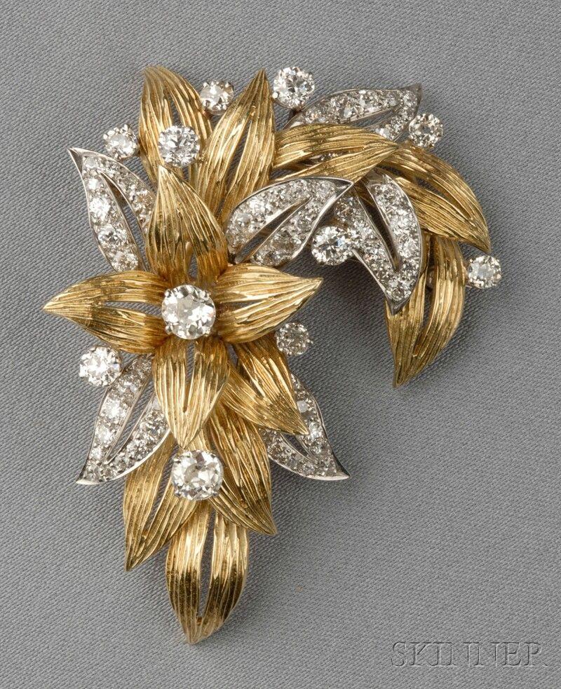 31+ Raymond yard jewelry for sale viral