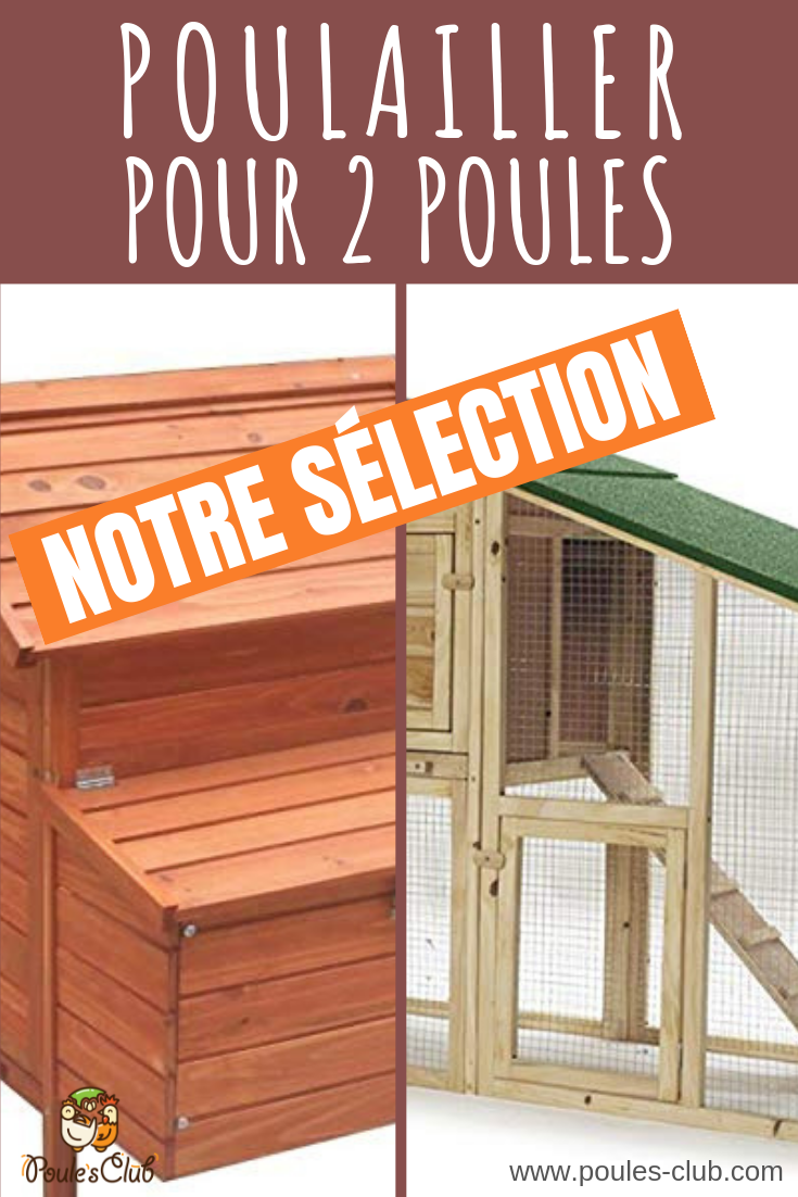 Beasley Hen Chicken Coop With Chicken Run Cage A Poules Poulailler Bois Cabane A Poule