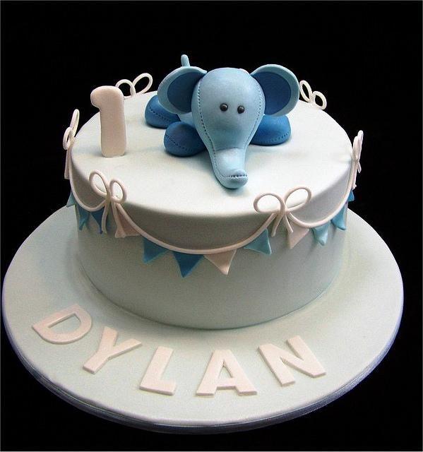 First Birthday Cake Ideas For Baby Boy Facebook Twitter Google Pinterest Birthday Cake Kids 1st Birthday Cakes Boy Birthday Cake,Creative Graphic Design Logo Maker