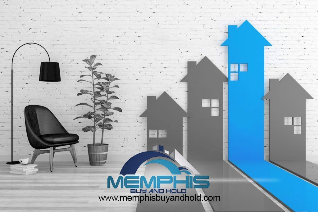 Great property management companies property management