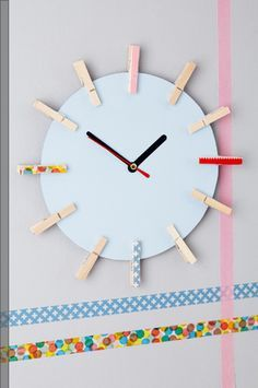 Uhr Bilder Fur Stilvolle Inspiration Wohnideen Uhr Selber