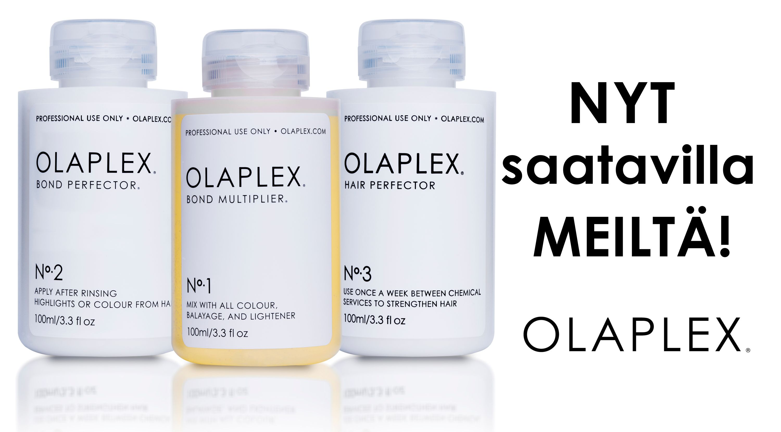 Olaplex helsingin puodeista brands and products pinterest