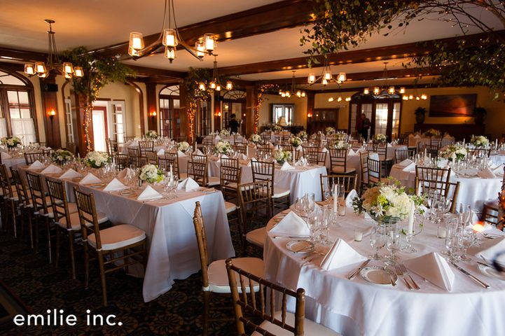 Black Point Inn Wedding Dreams Special Event Venues Pinterest