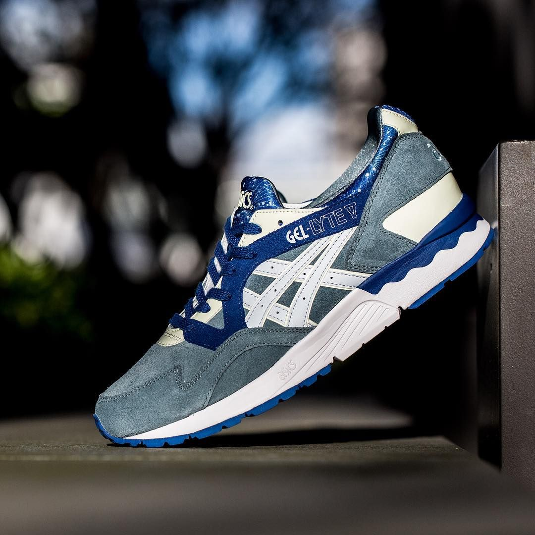 asics shoes jakarta city pictures 679321