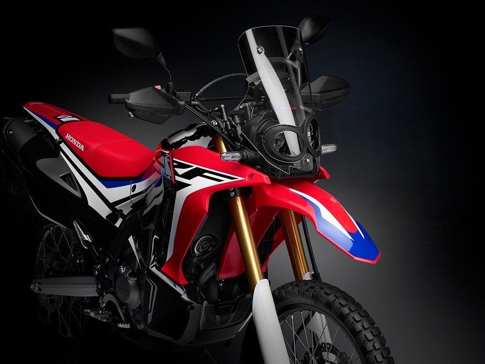 motocross özellikleri