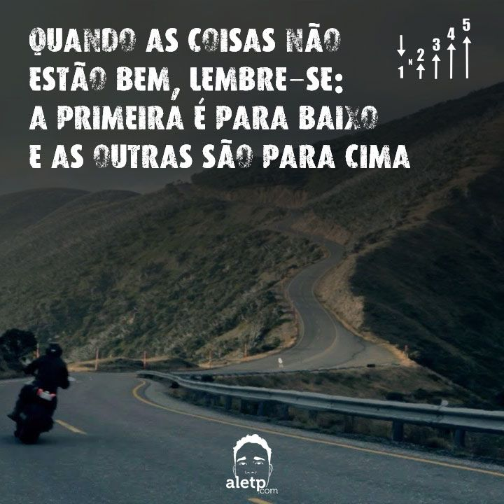 Frase De Motociclista Za Tattoo Motorcycle Cars Motorcycles Bike