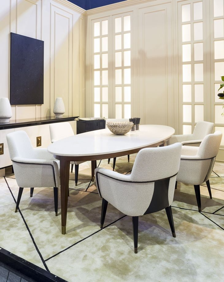 27++ Tempo dining table and chairs Best Choice