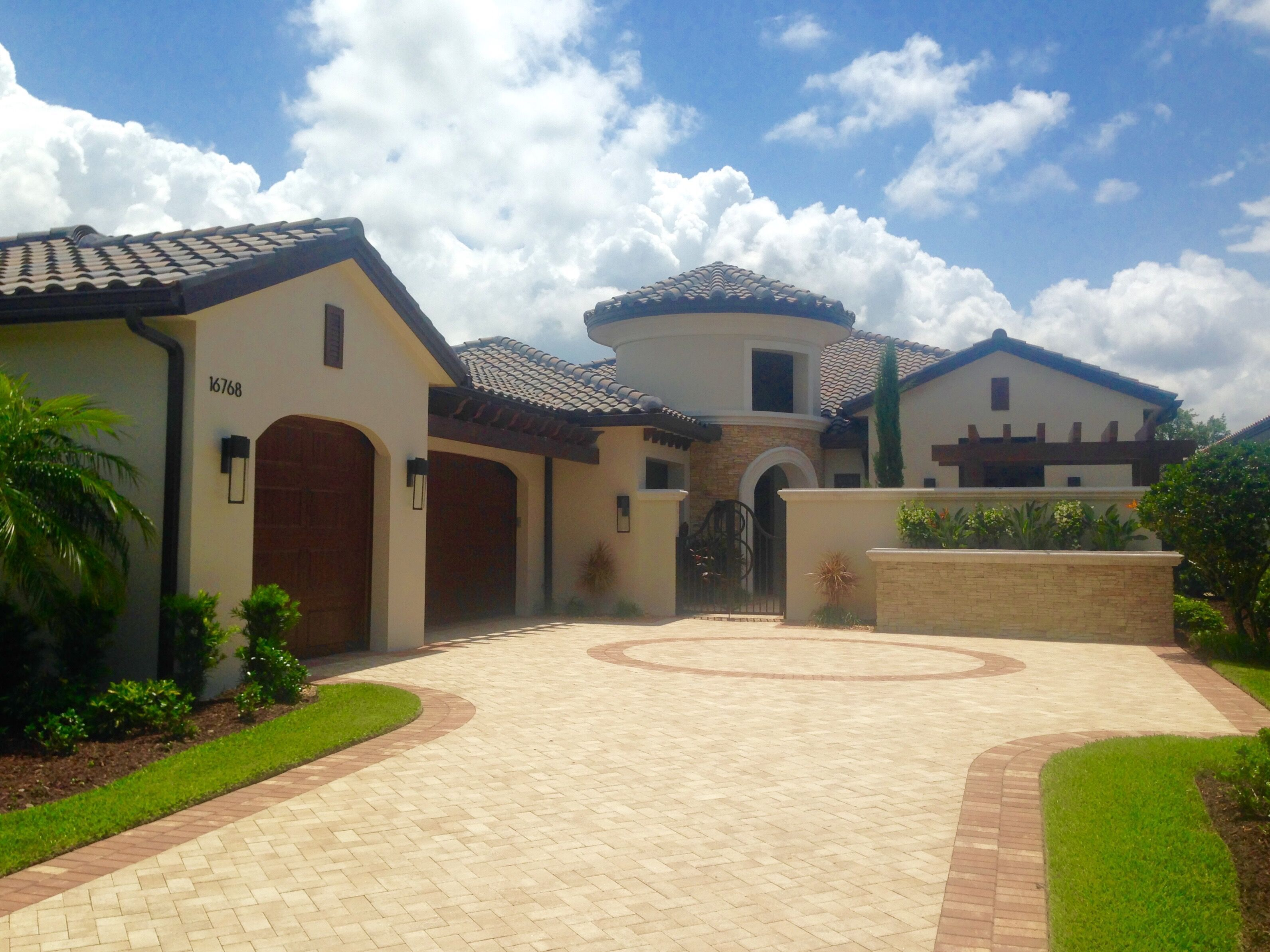 The Sater Design Collection the arabella home plan | sater design collection luxury