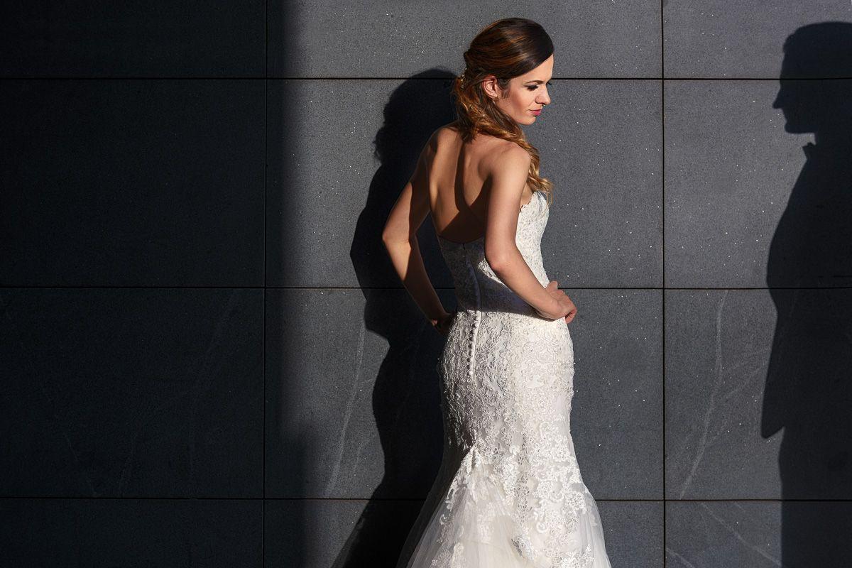 550+WEDDING PHOTOGRAPHER   Wedding Photographer Mariusz Majewski