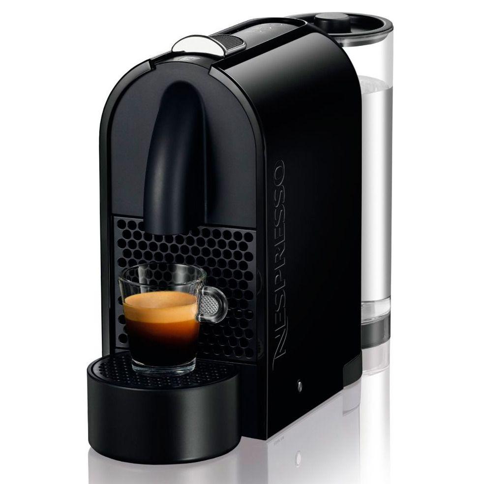 CH Gift Guide: Coffee Culture | Nespresso, Coffee, Pure ...