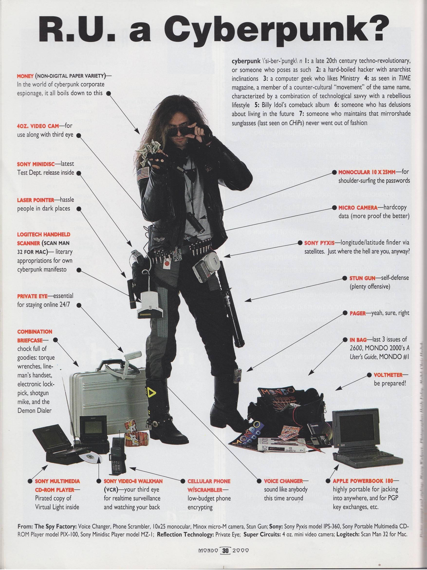R U A Cyberpunk General Radness Retro Futurism The Free Information Society Stun Gun Electronic Circuit Schematic This Diagram Is Awesome