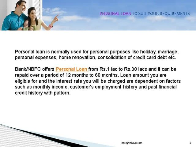 Personal+Loans+For+College+Students