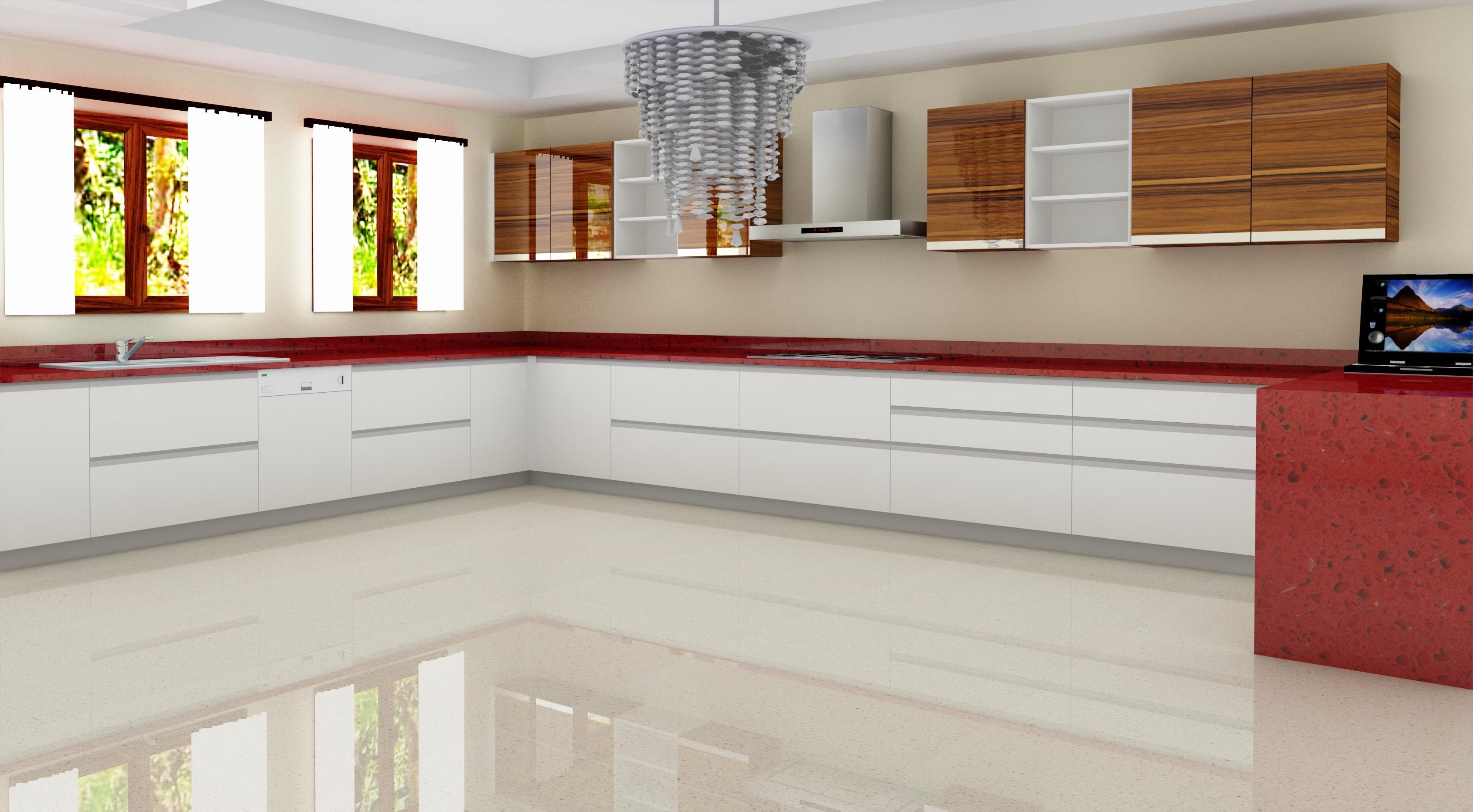 Kitchen Design Ideas By Exen Limited Nairobi Kenya Kitchen
