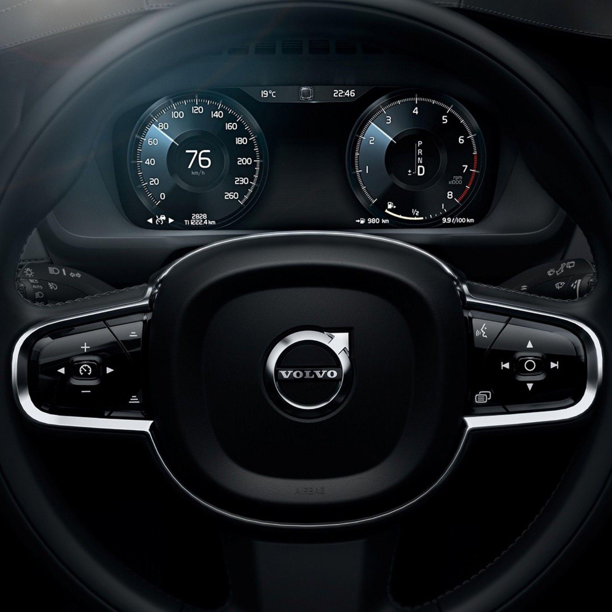 Bmw I8 Dashboard: HMI Espace V RENAULT Autos Renault T Car Ui And Ui