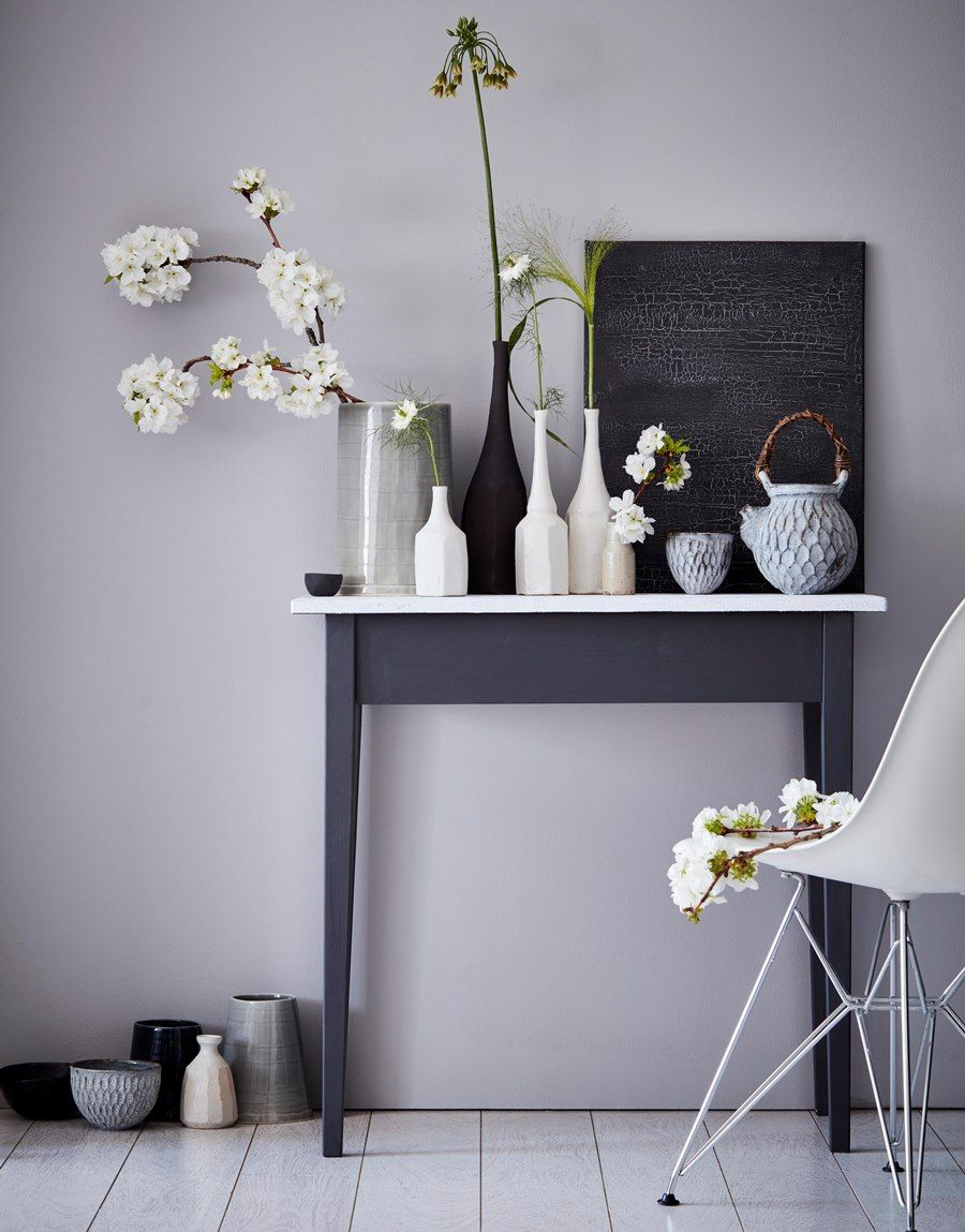 earthborn paint 23 05 16 5848 resize shades of grey on most popular paint colors for inside home id=35322