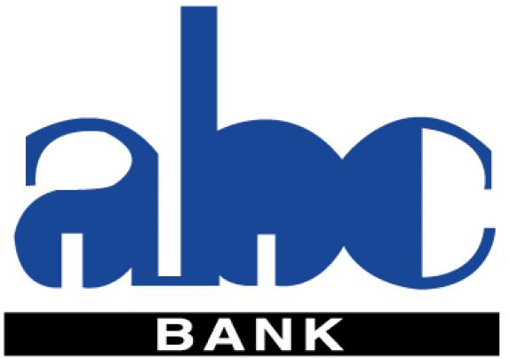 How To Deposit Money To Abc Bank Kenya Via M Pesa Credit Card Debt Management Abc Debt Management