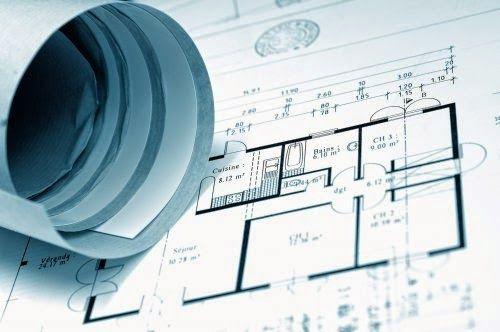 les diff rents types des plans architecture pinterest. Black Bedroom Furniture Sets. Home Design Ideas