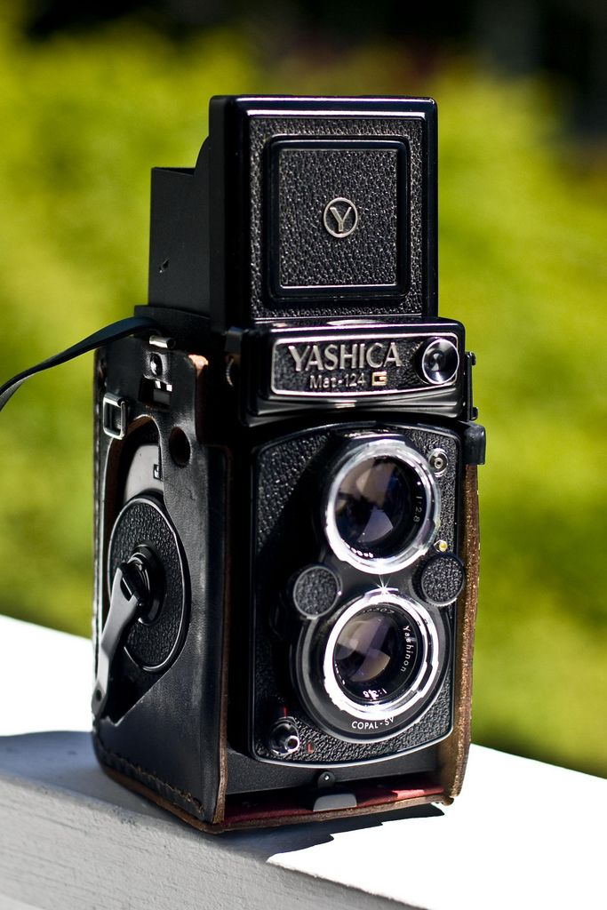 Pin By Olivier Marchand On Cameras I Love Vintage Cameras Camera Lucida Yashica