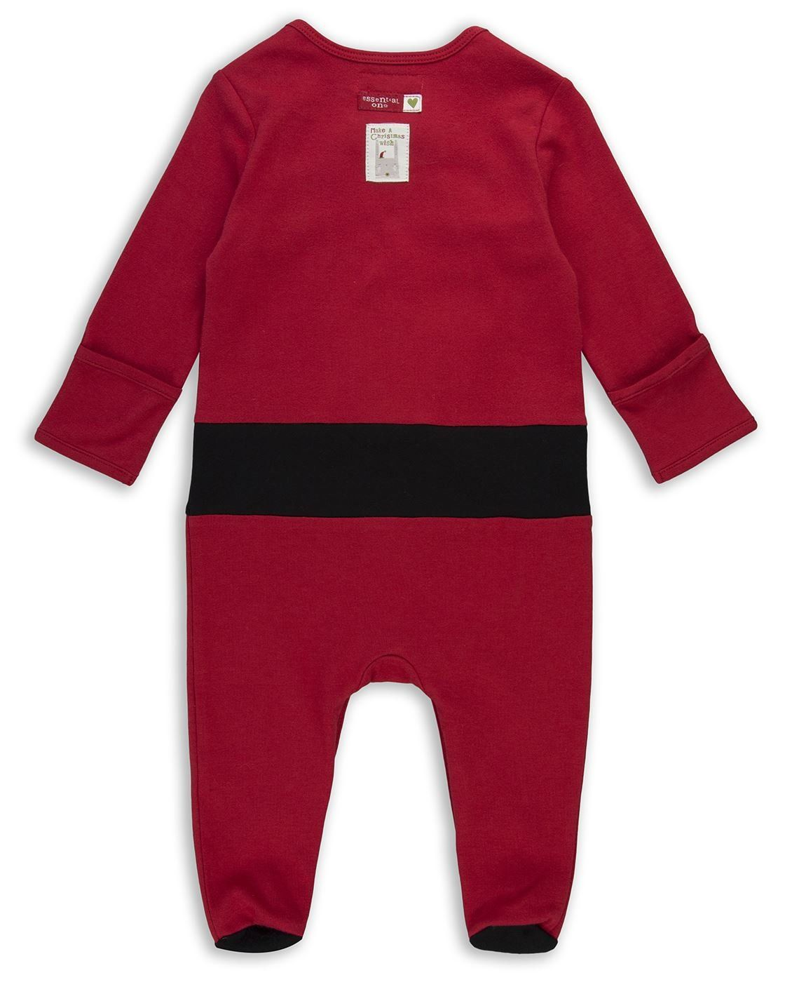 Baby Boys' Clothing (0-24 Months) Baby Boys 3-6 Months