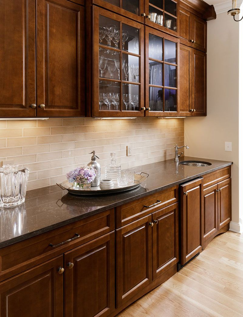 Buy Kitchen Cabinets And Bathroom Vanities From The Best Rta