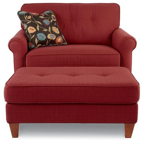 Laurel Chair A Half Style 411 La Z Boy