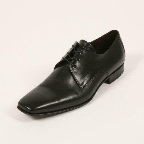 Lloyd Shoes GmbH Point - http://on-line-kaufen.de