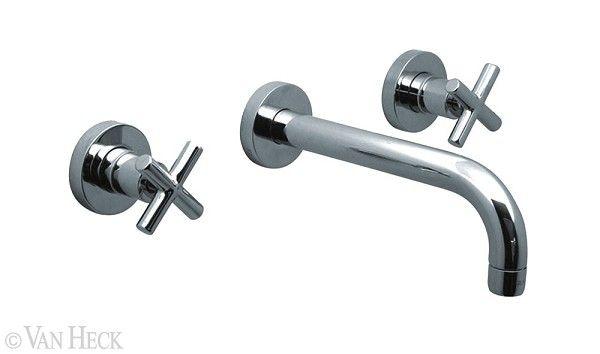 kranen badkamer - Google zoeken | badkamer | Pinterest | Toilet