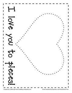 Valentine S Day Art Page Mops Pinterest Valentines Valentine
