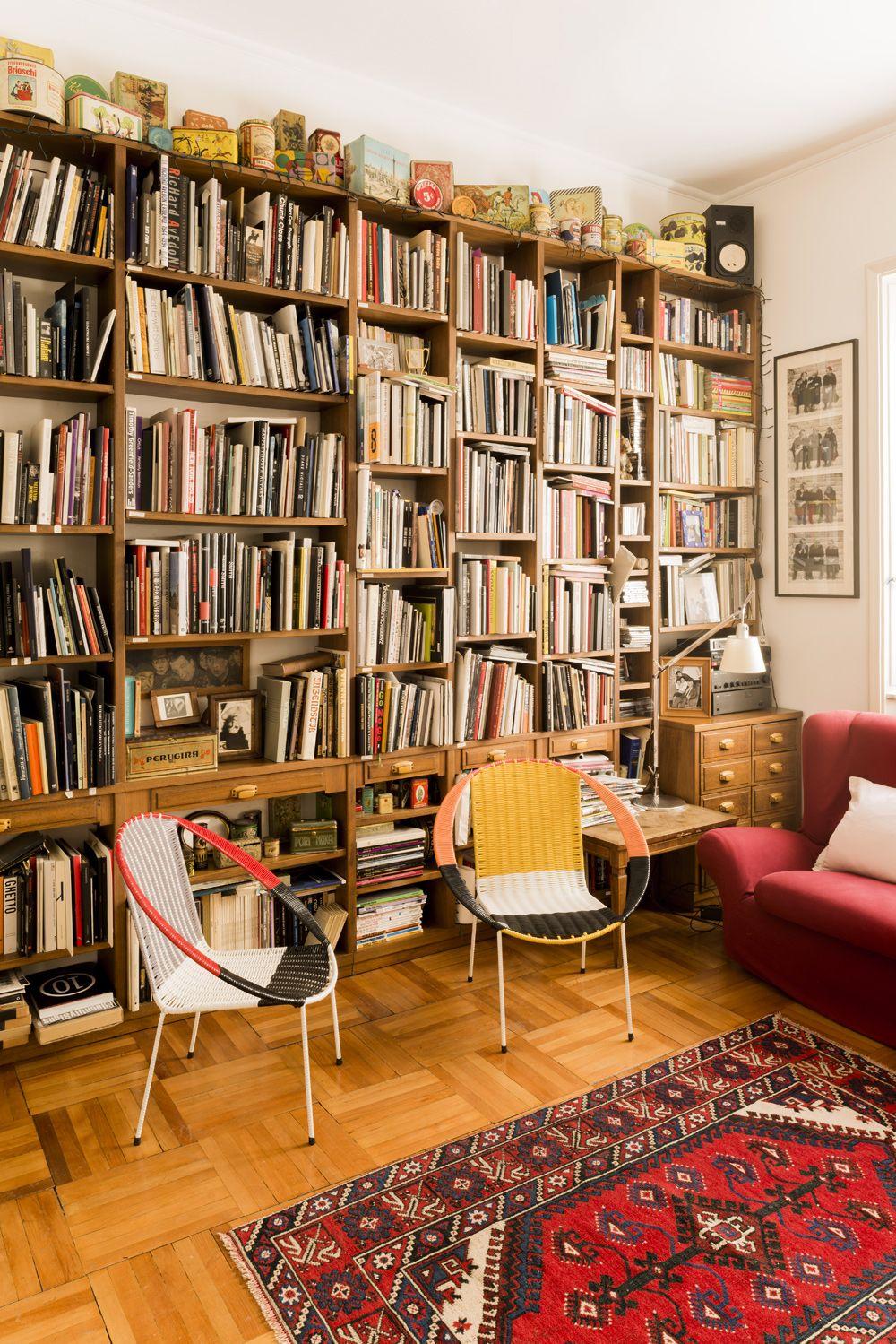 marni s anti camera issue 4 cucumber b cher bibliothek und regal. Black Bedroom Furniture Sets. Home Design Ideas
