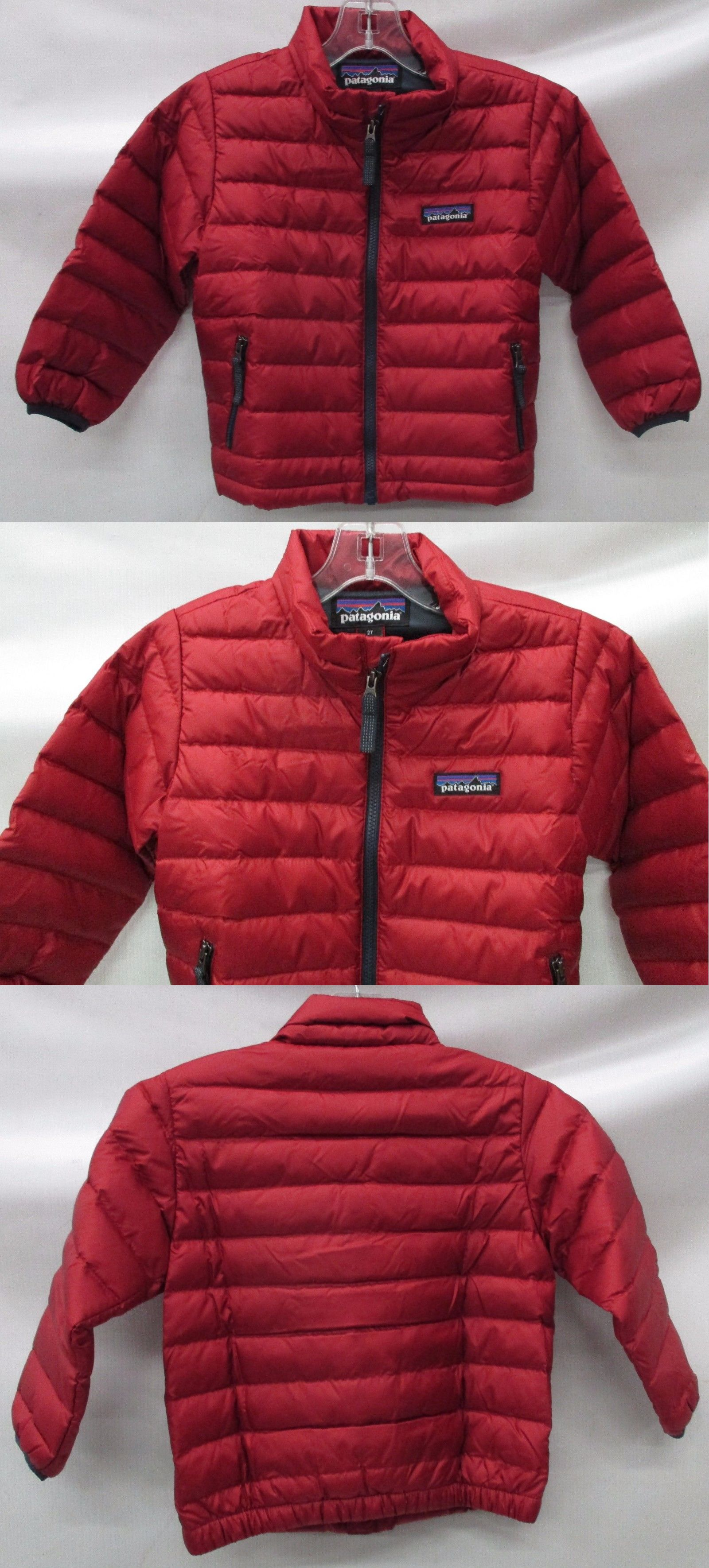 964c32ca73cf Other Baby and Toddler Clothing 1070  Patagonia Baby Down Sweater ...