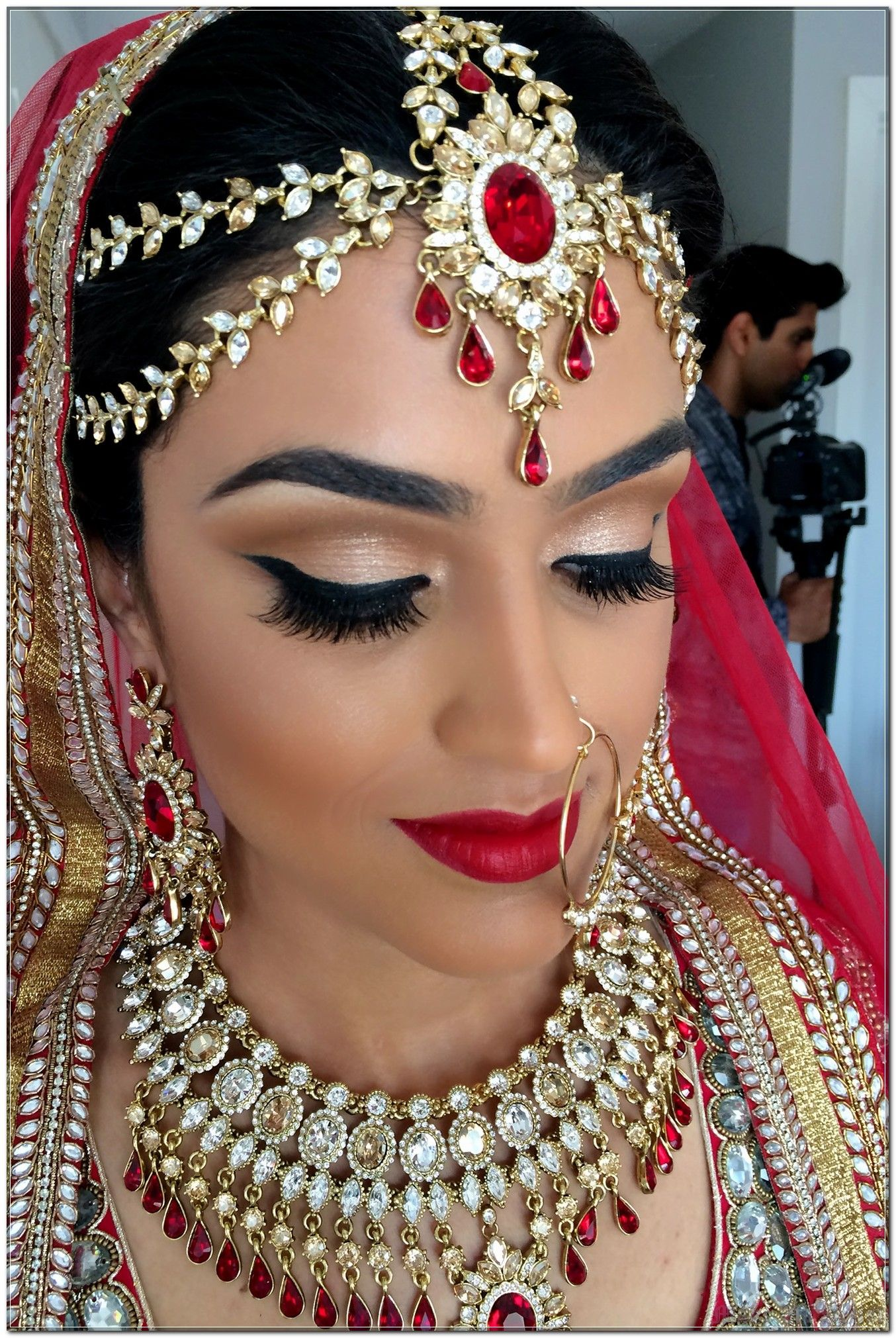 Take The Stress Out Of Make Up Artist
