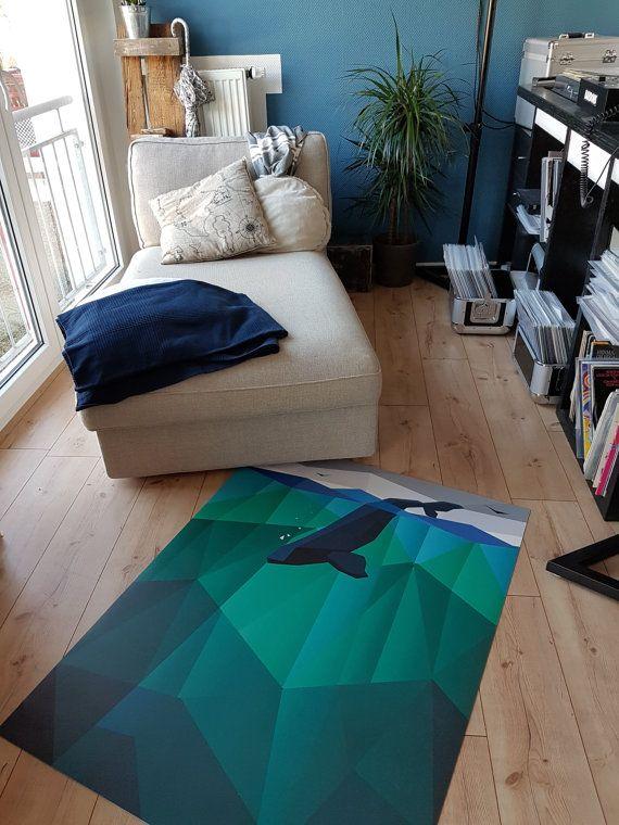 Pin On Floor Arts