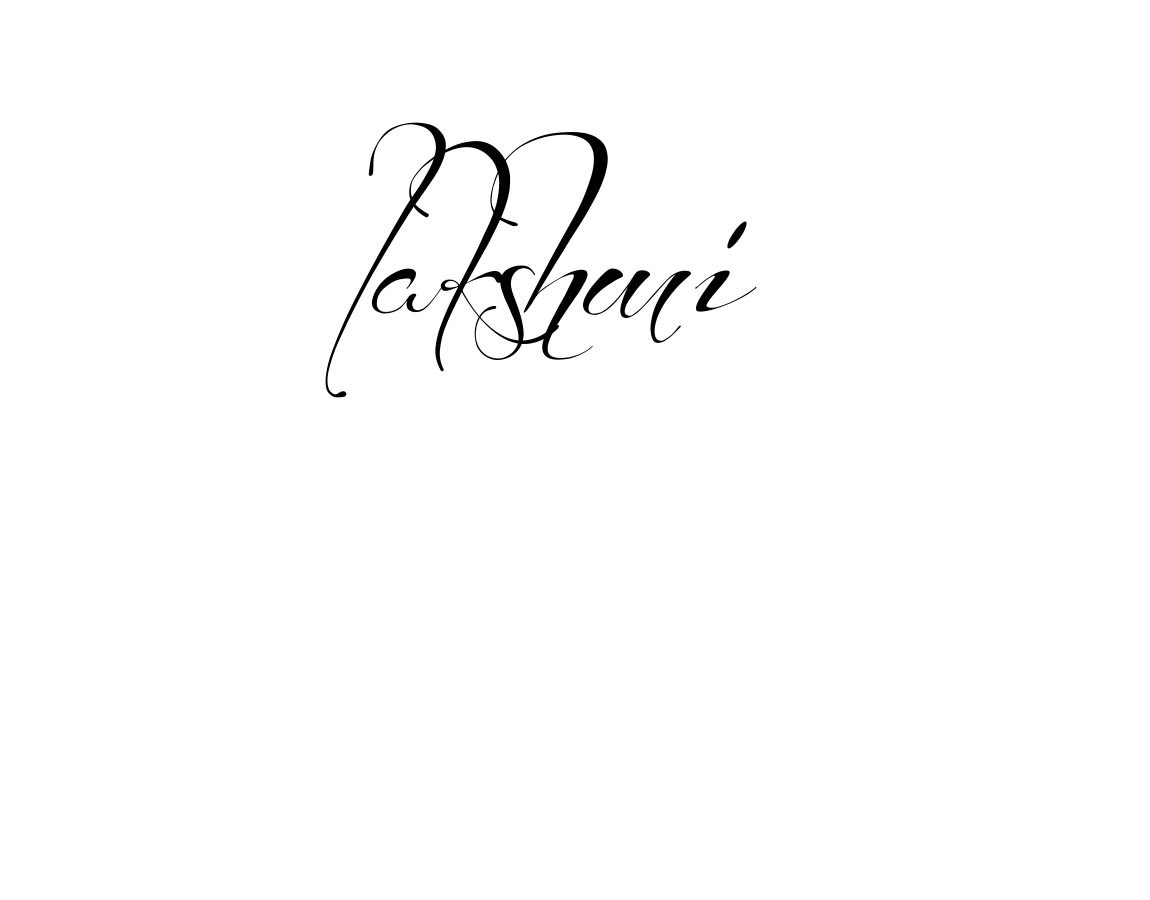 Make It Yourself Online Tattoo Name Creator Name Tattoos Name Tattoo Create Your Own Tattoo