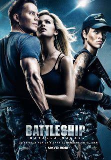 Battleship 2012 Watch Online Hindi Dubbed Movie Movies To