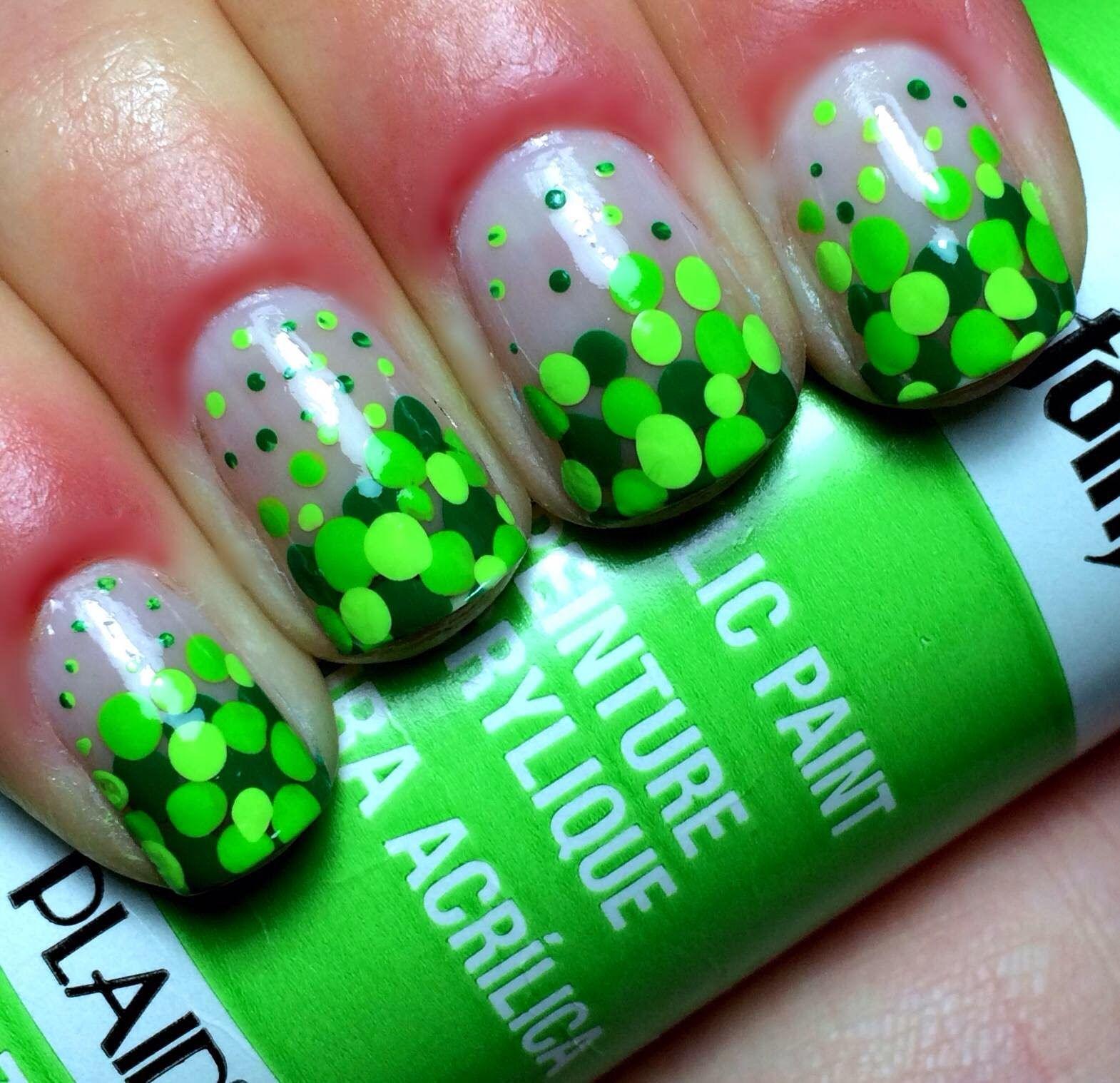 Nails by an OPI Addict #nail #nails #nailart | beuty | Pinterest ...