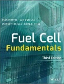 Fuel cell fundamentals 3rd edition free ebook online physics fuel cell fundamentals 3rd edition free ebook online fandeluxe Images