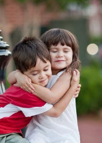 726ec3fd165cd0 sis bro love :) | Babies | Cute babies, Baby, Cute kids