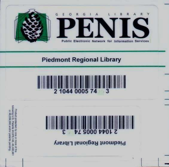 I pin this for @Becca Cason; because you will pee your pants when - library card