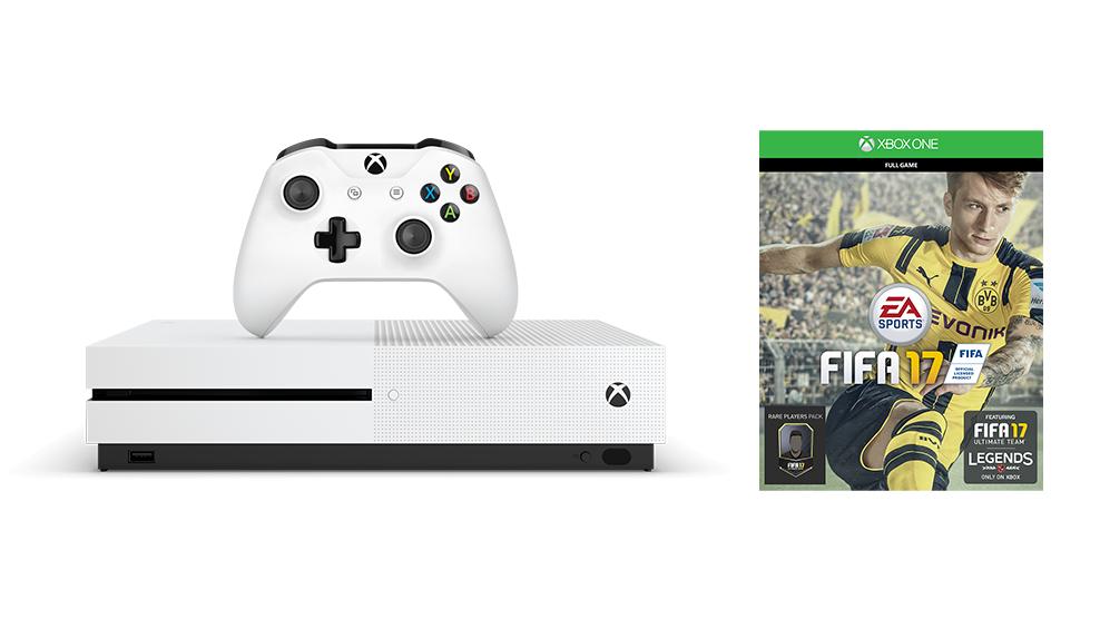 Microsoft Uk Surface Pro 4 Book Include Xbox One S Consoles Xbox Console Xbox