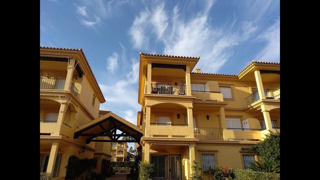 Alquiler apartamento en Novo Sancti Petri, Chiclana, Playa