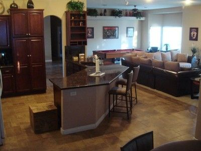 Angled Kitchen Island Ideas Google Search