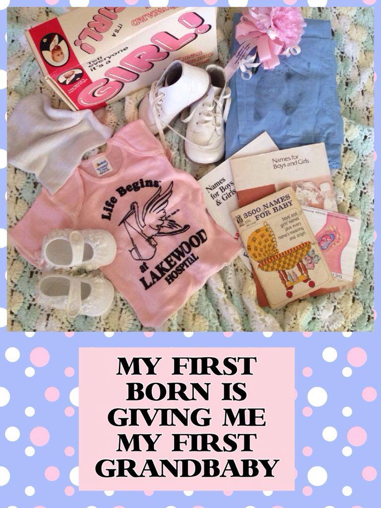 First time grandparent first time grandparents first