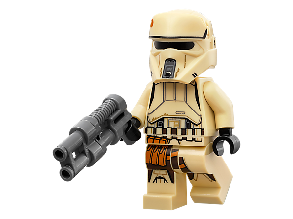 Battle on Scarif | LEGO Shop | Lego | Pinterest | Lego, Legos and ...