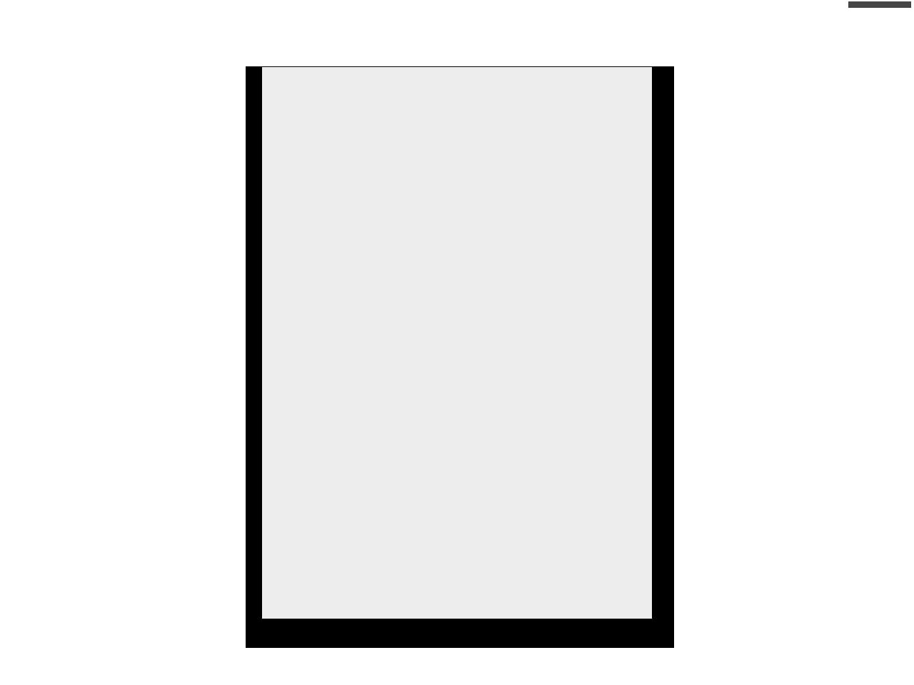 Blank Paper Background Paper Free Paper Mockup Transparent Paper