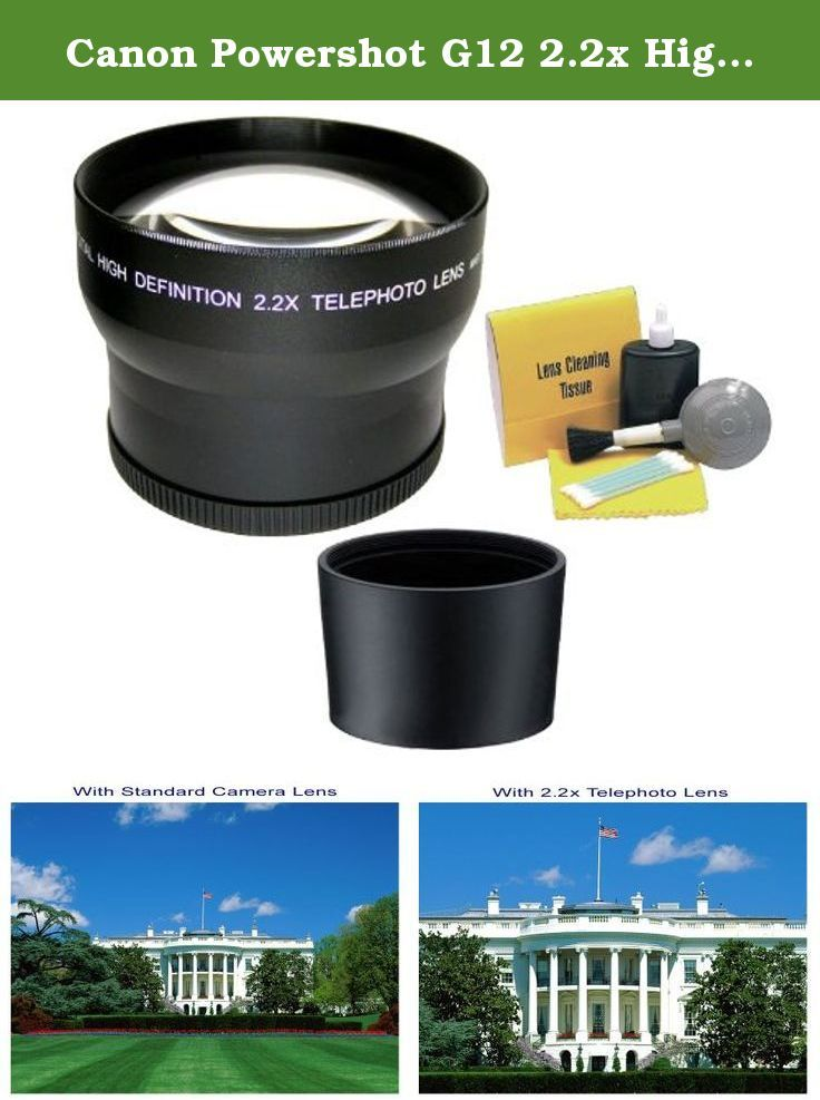 Nwv Direct Microfiber Cleaning Cloth 2.2X Teleconverter Lens for Olympus Stylus Tough TG-3 Includes Necessary Lens Adapters